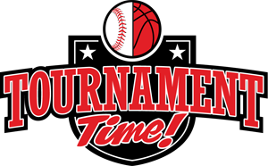Tournament Time Sports